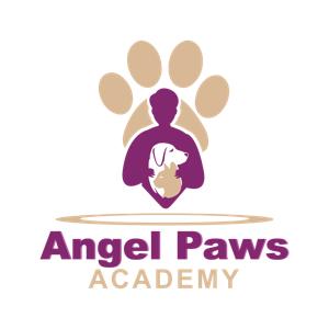 Angel Paws Academy
