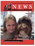 ITA News - Summer 2012