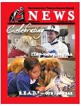 ITA News - Summer 2013