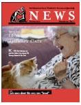 ITA News - Winter 2014