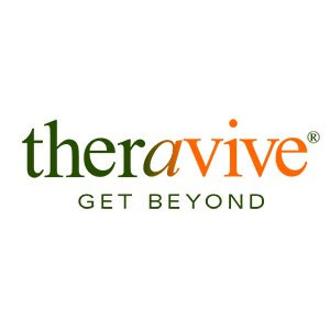 Theravive - Get Beyond