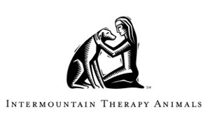 Intermountain Therapy Animals Affiliate Organizations
