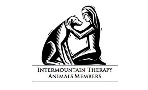 Intermountain Therapy Animals - Members Only