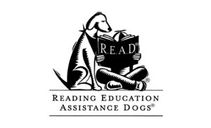 Reading Education Assistance Dogs - Members Only